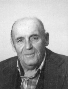 FrancescoVigolo
