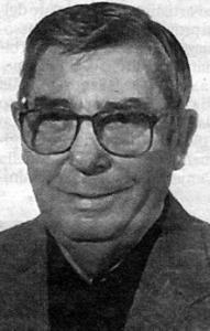 Sergio Pellizzari