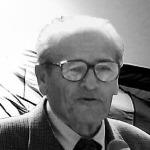 Ivo Fava