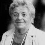 Lucia Bortoloso