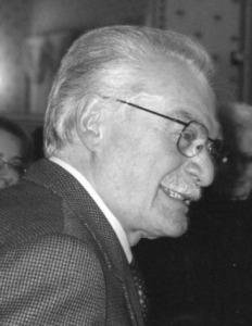 Carlo Segato