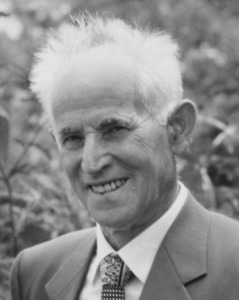 UmbertoTarquini