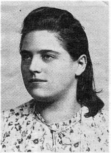 PierinaVallortigara