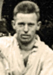 Bruno Brandellero