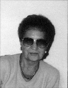 Angelina Zulpo