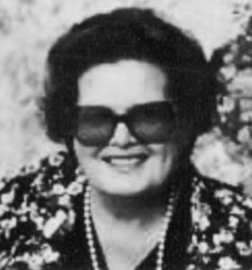 Maddalena Pozza
