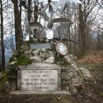 Monumento Armonica