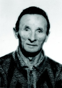 Guerrino Barbieri