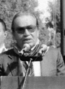 Lino Bettin