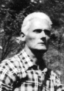 Il Partigiano Pedro, Italo Rossi