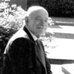Franco Busetto