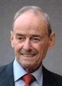 Giovanni De Rossi