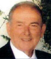 Giuseppe Scalcon