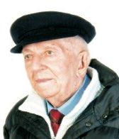 Giuseppe Farina