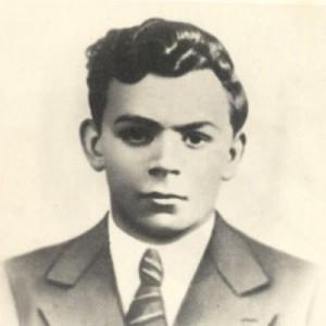 Silvio Apolloni