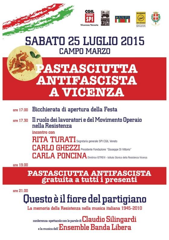 Pasta-antifascista-2015