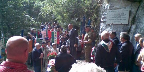 val Barbarena 2010
